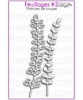 http://www.4enscrap.com/fr/les-matrices-de-coupe/675-feuillages-2-400201161843.html
