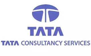 TCS Worldwide Offices