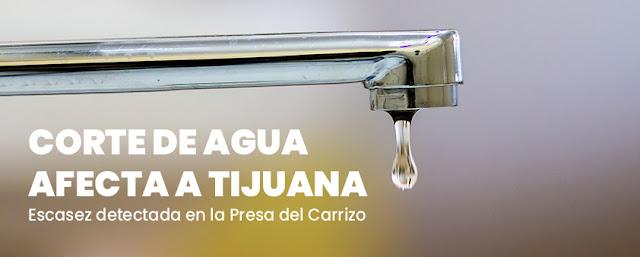 corte_de_agua_afecta_a_tijuana_y_rosarito