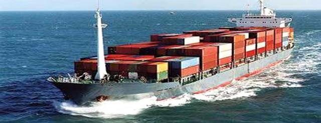 Soal Ekonomi  : Perdagangan Internasional dan Perekonomian Terbuka