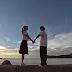 [Reseña libro] Un grito de amor desde el centro del mundo de Kyoichi Katayama: Una historia de amor que borra los limites entre la vida y la muerte