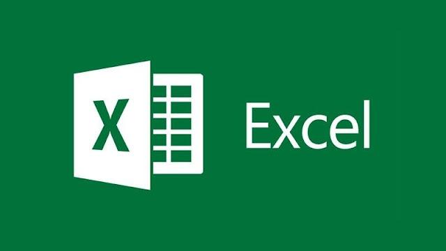 Luyện Microsoft Excel từ cơ bản tới nâng cao
