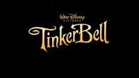 Gambar Tinker Bell (2008) - Subtitle Indonesia