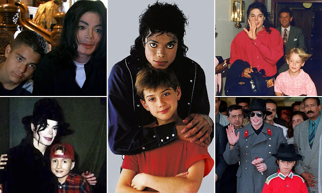 https://www.dailymail.co.uk/news/article-6784403/Michael-Jackson-paraded-friendships-young-boys-millions-fans-did-nothing.html