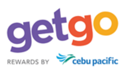 Earn GetGo Points and Fly For Free
