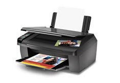 Epson CX 4400 Printer Driver Download