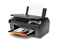 Epson CX 4400 Printer Driver Download