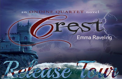 CREST EMMA RAVELING EPUB DOWNLOAD