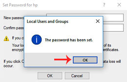 How-to-set-user-password-in-computer