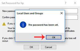 How-to-set-user-password-in-computer