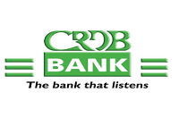 Jobs at CRDB Bank PLC