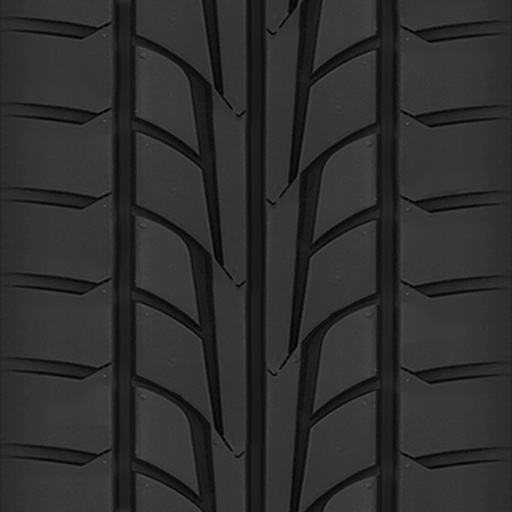 44 Tires-Easy.com Consumer Reviews and Complaints