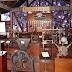 Mais de 36 mil pessoas visitam o Museu da Cerveja - CURTA BLUMENAU