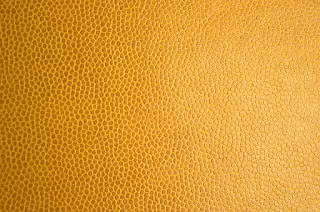 leather Free PBR downloads 3dlecture