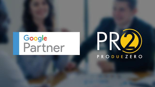 produezero-google-partner