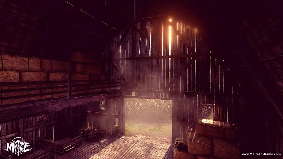 maize-pc-screenshot-www.ovagames.com-3