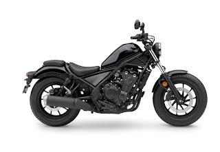 Honda-Rebel-2020-2