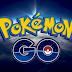 """""""Pokémon GO"""" anuncia seu primeiro conteúdo pago. Saiba mais!"""