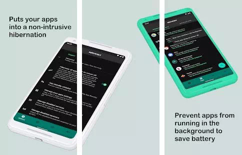 aplikasi penghemat baterai Android terbaik-3