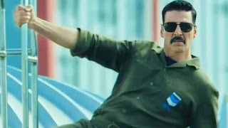 akshay-kumars-bellbottom-to-release-on-27-july-in-theatres