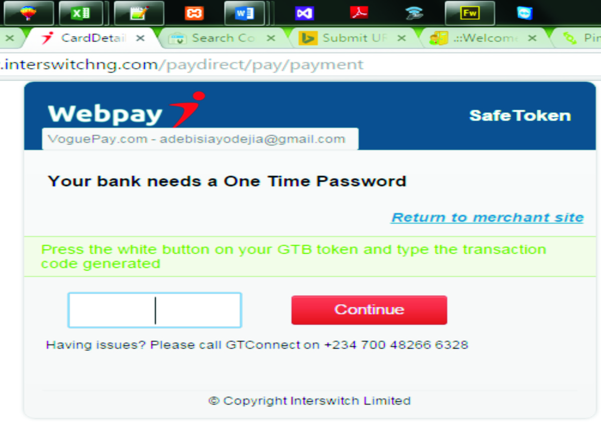 Mtn mobile money token code verizon - Bar coin price finder