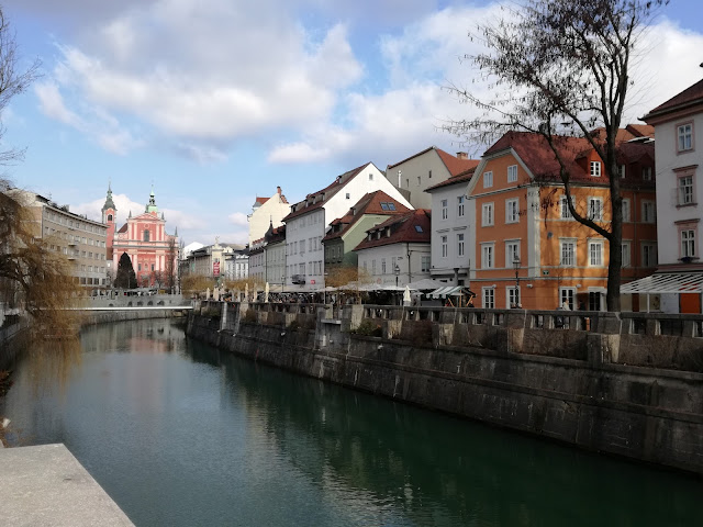 chiesa-fiume-lubiana