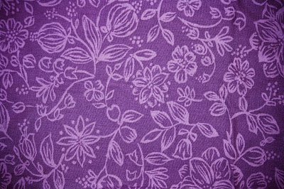 Floral Background Hd