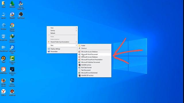 حزمة  برنامج microsoft office