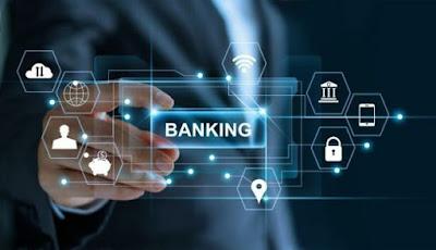 bank-indonesia-tegal-sesuaikan-layanan-dukung-ppkm-darurat