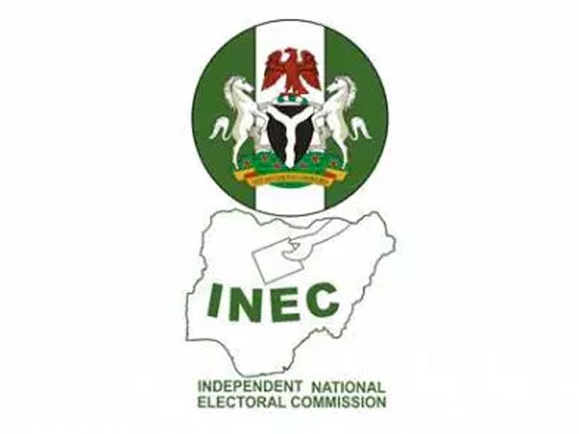 Kogi Elect: INEC suspends collation of results
