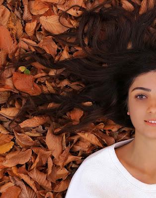 बालों को लंबा करने के घरेलू उपाय| Home Remedies For Hair Fall And Regrowth In Hindi