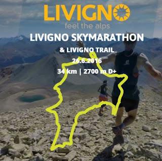 livignoskymarathon