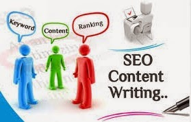 How to write SEO articles: tips for writers