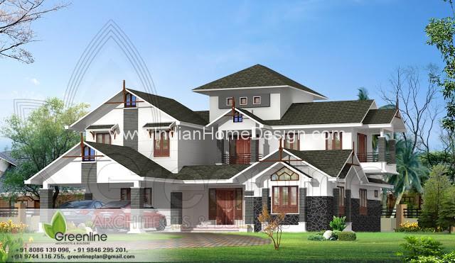 ... ft home | Indian Home design,Naksha Design,House Plan,Home plans