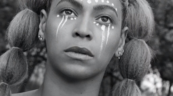 La necesaria reinvención de Beyoncé