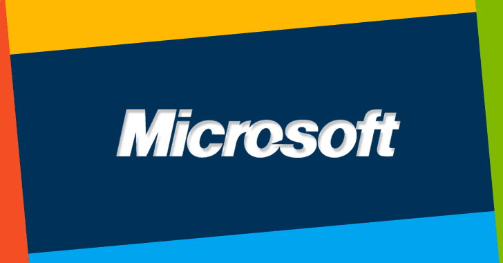 Patch Tuesday: Microsoft Releases Update to Fix 53 Vulnerabilities