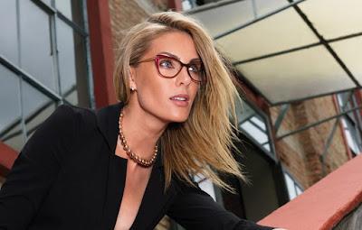 Ana Hickmann indignada com julgamento do cunhado