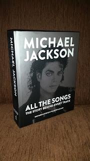 The Michael Jackson Showroom