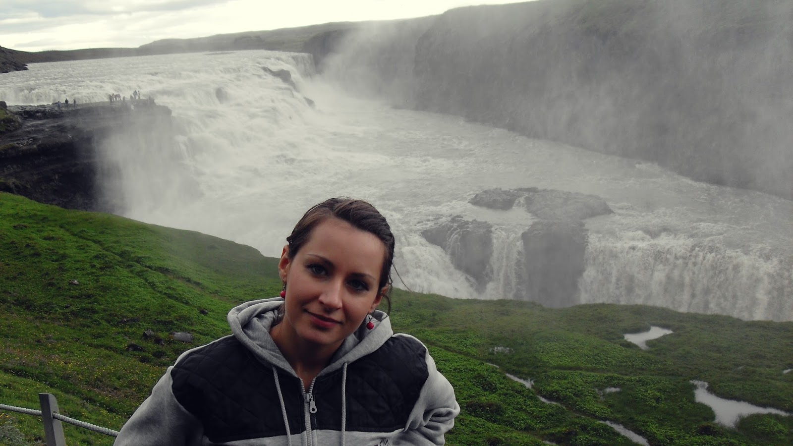 Islandia, jak się spakować na Islandię