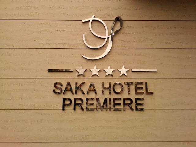 Logo, Macro Photography, Hotel
