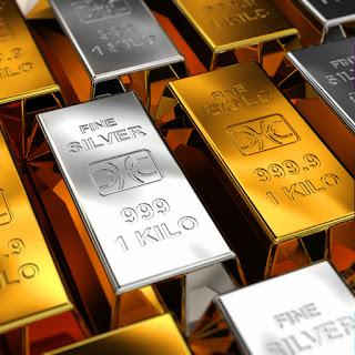 Sälja guld & silver – sponsrat av Guldpost.se