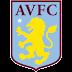 Aston Villa FC - Calendrier et Résultats