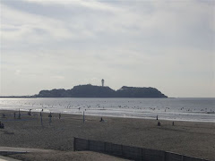 湘南海岸公園