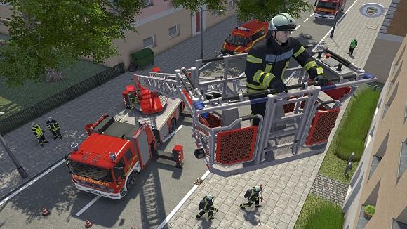 emergency-call-112-pc-screenshot-ww.ovagames.com-5