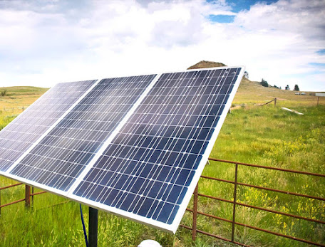 Solar Energy Solutions in Lucknow | Best Solar Water Heaters in Lucknow | Apaar Energy