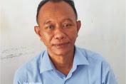 Sesepuh PKB Yakin Pilkada Karawang Head To Head