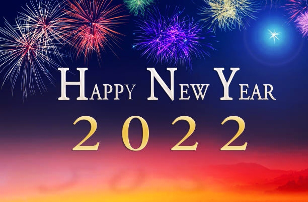 new year's 2022 observed new year 2022 countdown new year 2022 images new year 2022 holidays new year 2022 bank holiday new year 2022 wishes new year 2022 color new year 2022 date new year 2022 cruises chinese new year 2022 chinese new year 2022 animal happy new year 2022 chinese new year 2022 singapore chinese new year 2022 dates chinese new year 2022 malaysia vietnamese new year 2022 chinese new year 2022 hong kong chinese new year 2022 holidays happy new year 2022 wishes new tax year 2022 new york new year 2022 new school year 2022 new jersey fiscal year 2022 budget new lunar year 2022