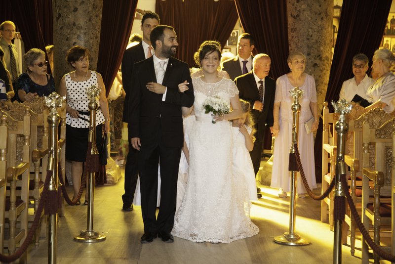 My Plump Wedding Fallcreekonline Org