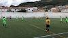 SENIOR:Remontada para acabar 3-1 y primeros 3pts vs Sierra Segura J3🏆Sub