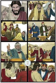 https://www.biblefunforkids.com/2021/05/the-widows-mites.html